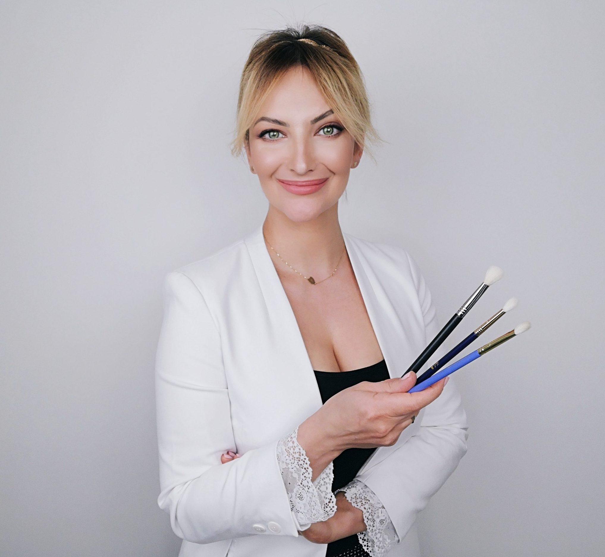 Joanna Dejneka